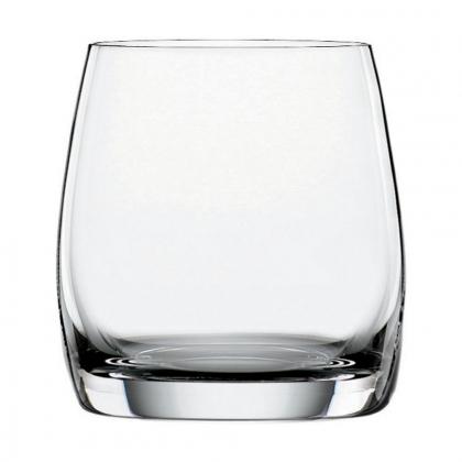 Verre Whisky 320 ml Festival, Spiegelau