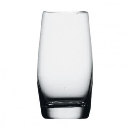 Gobelet 325 ml Vino Grande, Spiegelau