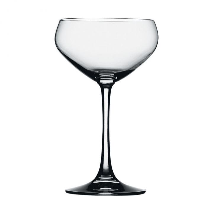 Coupe à Champagne Vino Grande 288 ml, Spiegelau