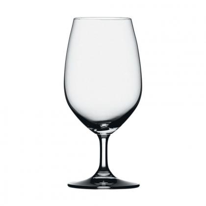 Verre à Eau Minérale Vino Grande 340 ml, Spiegelau