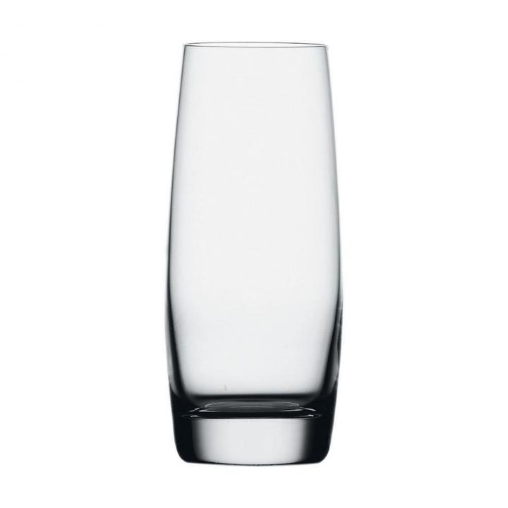 Longdrink 375 ml Vino Grande, Spiegelau