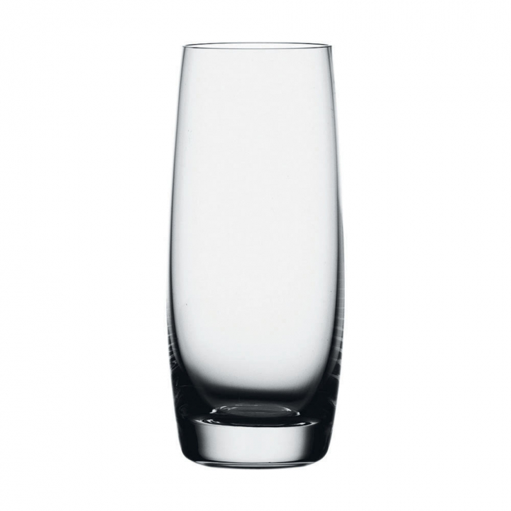 Verre Highball Vino Grande 310 ml, Spiegelau