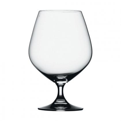 Ballon à Cognac Vino Grande 558 ml, Spiegelau