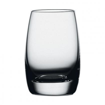 Verre à Eau-de-vie Vino Grande 60 ml, Spiegelau