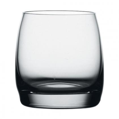 Verre à Whisky Vino Grande 300 ml, Spiegelau