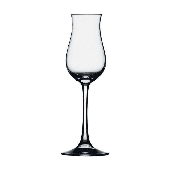 Verre à Digestif Vino Grande 135 ml, Spiegelau
