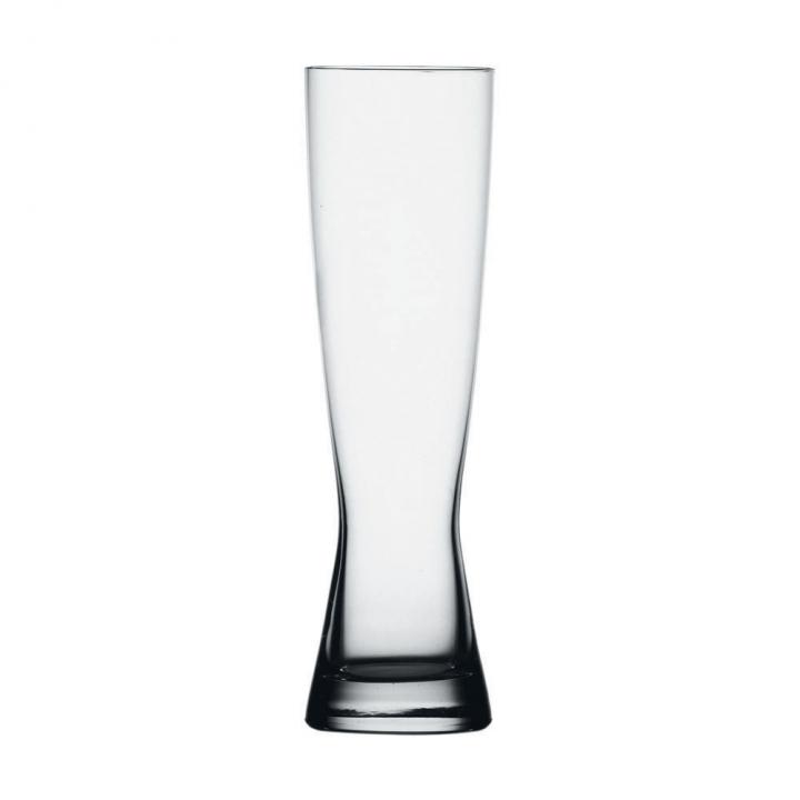 Verre à Bière Vino Grande 0,38L Spiegelau
