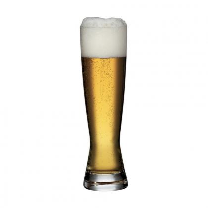 Verre à Bière Vino Grande 0,64L Spiegelau