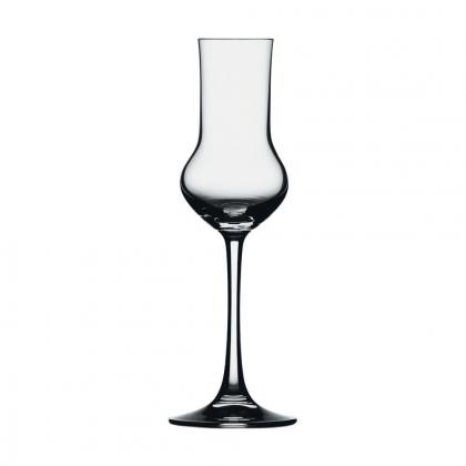 Verre Eau de vie 120 ml Vino Grande, Spiegelau
