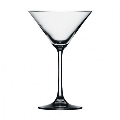 Verre Cocktail 195 ml Vino Grande , Spiegelau