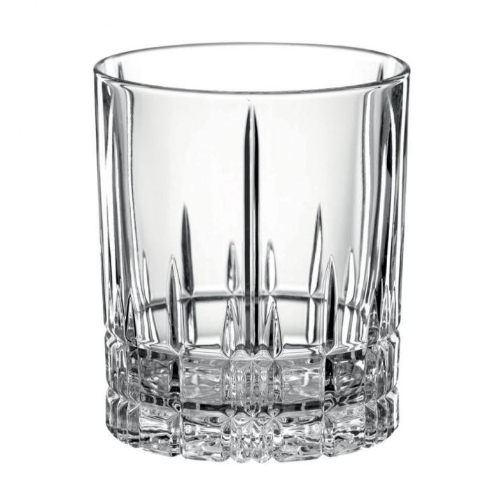 Verre Whisky 368 ml Perfect Serve, Spiegelau
