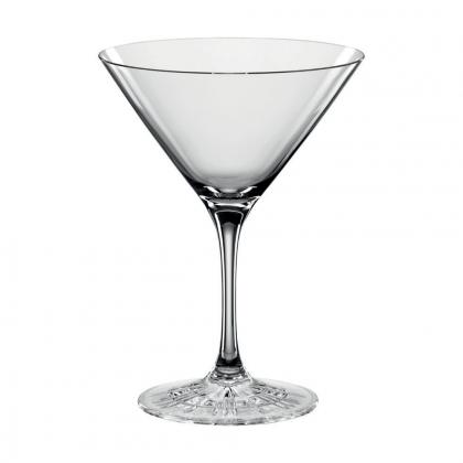 Verre Cocktail 165 ml Perfect Serve, Spiegelau