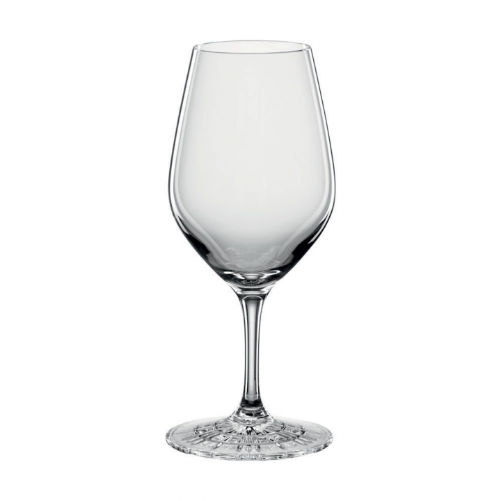 "Verre Vin ""Tasting"" 210 ml Perfect Serve, Spiegelau"