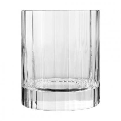 "Verre à Whisky 355 ml ""Bach"", Luigi Bormioli"