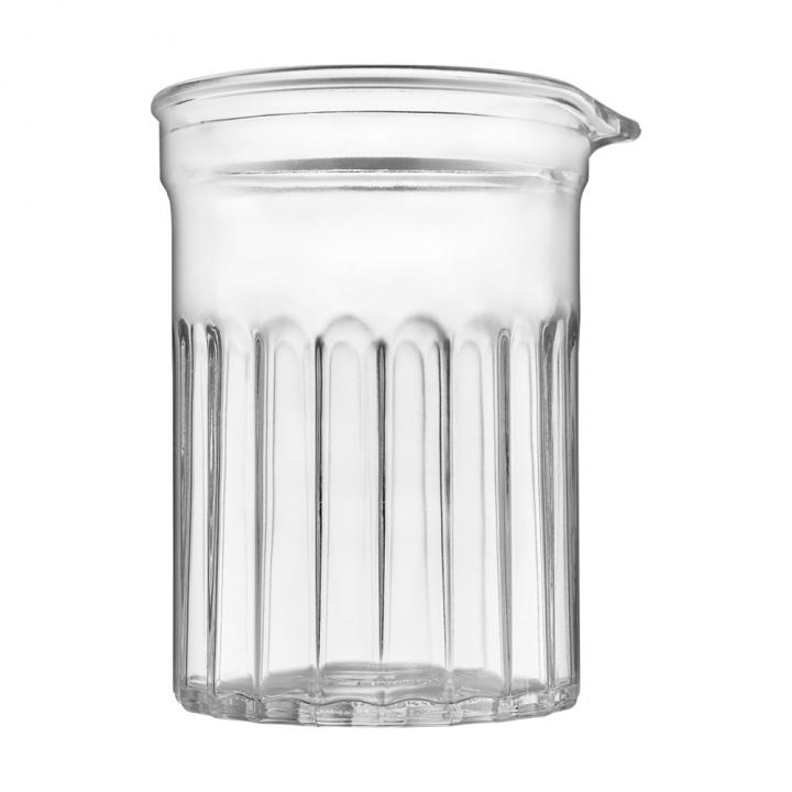 Mixing Glass Mixology 730ml, Luigi Bormioli