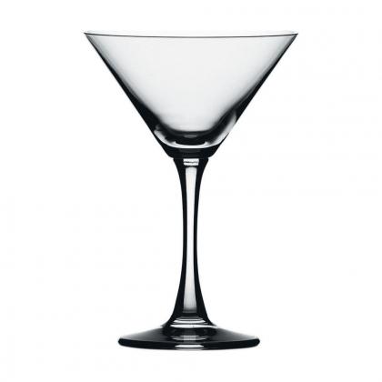 Verre Cocktail 175 ml Soirée, Spiegelau