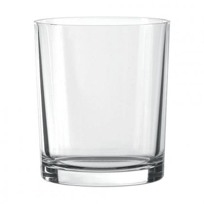 Verre à Whisky Club 290 ml, Spiegelau