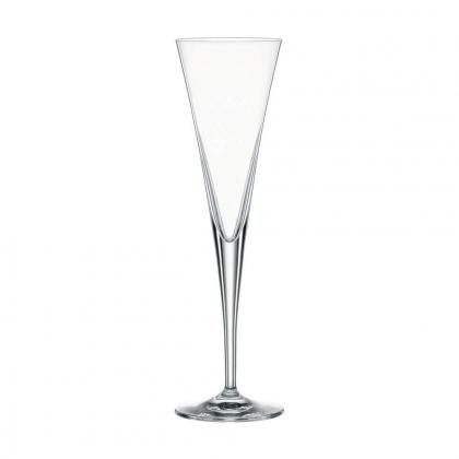 """Flûte à Champagne 150 ml Taper """"Spécial Glasses"""", Spiegelau"""