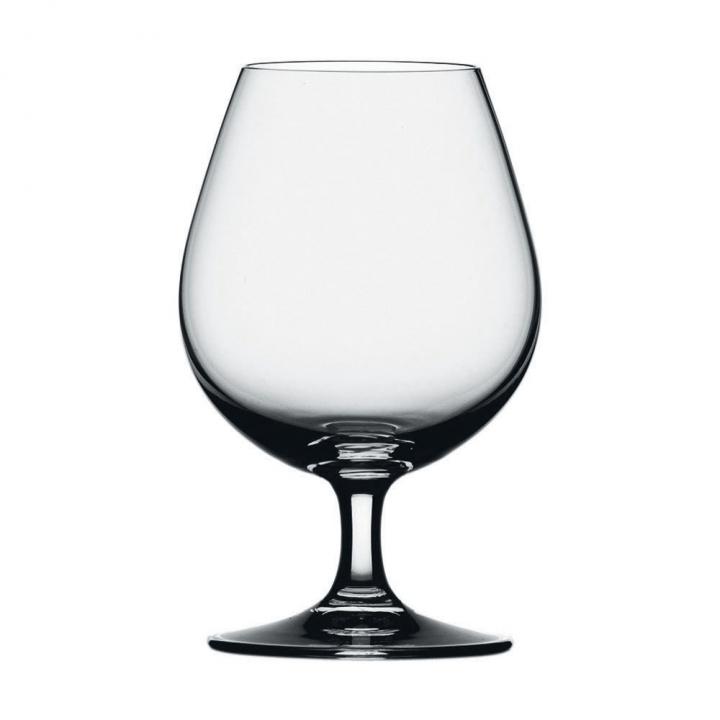Verre Cognac 315 ml Festival, Spiegelau