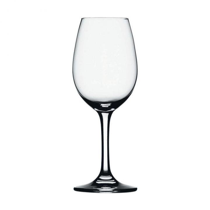Verre Vin 285 ml Festival, Spiegelau