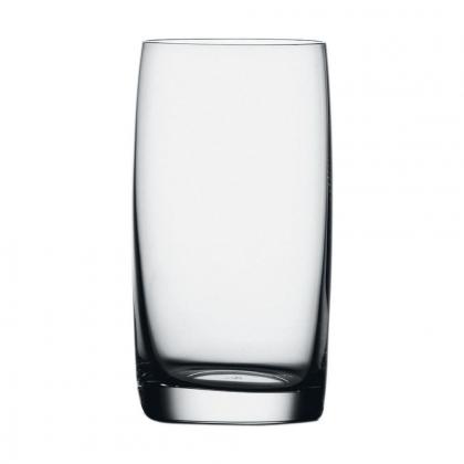 Gobelet 336 ml Soirée, Spiegelau
