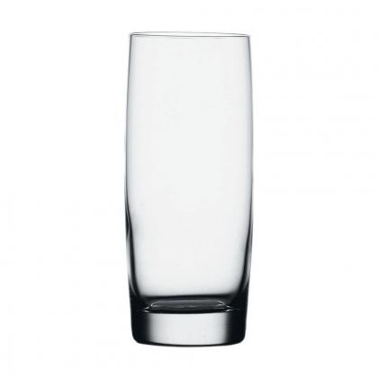 Longdrink 413 ml Soirée, Spiegelau
