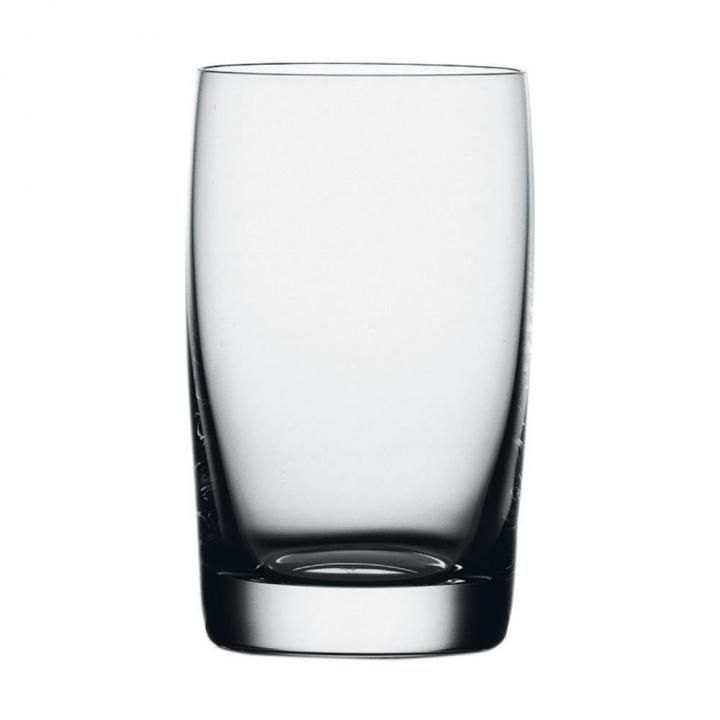 Verre à Eau Soirée 218 ml, Spiegelau