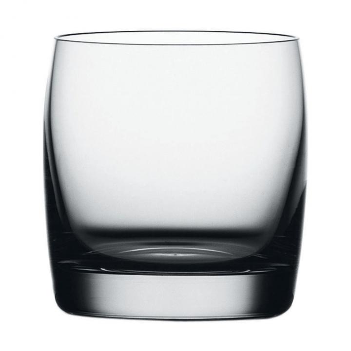 Verre Whisky 315 ml Soirée, Spiegelau