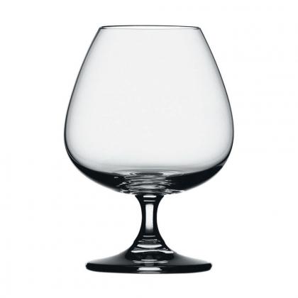 Verre Cognac 450 ml Soirée , Spiegelau