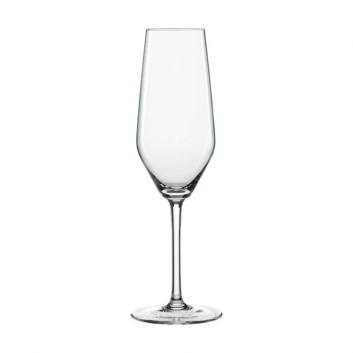 "Flûte à Champagne 240 ml ""Style"" , Spiegelau"