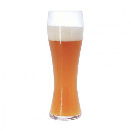 Verre à bière Blanche Bavaroise Beer Classics 700 ml, Spiegelau
