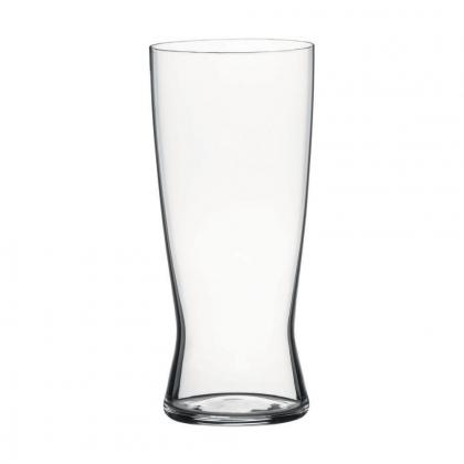 Verre à bière Blonde Beer Classics 560 ml, Spiegelau