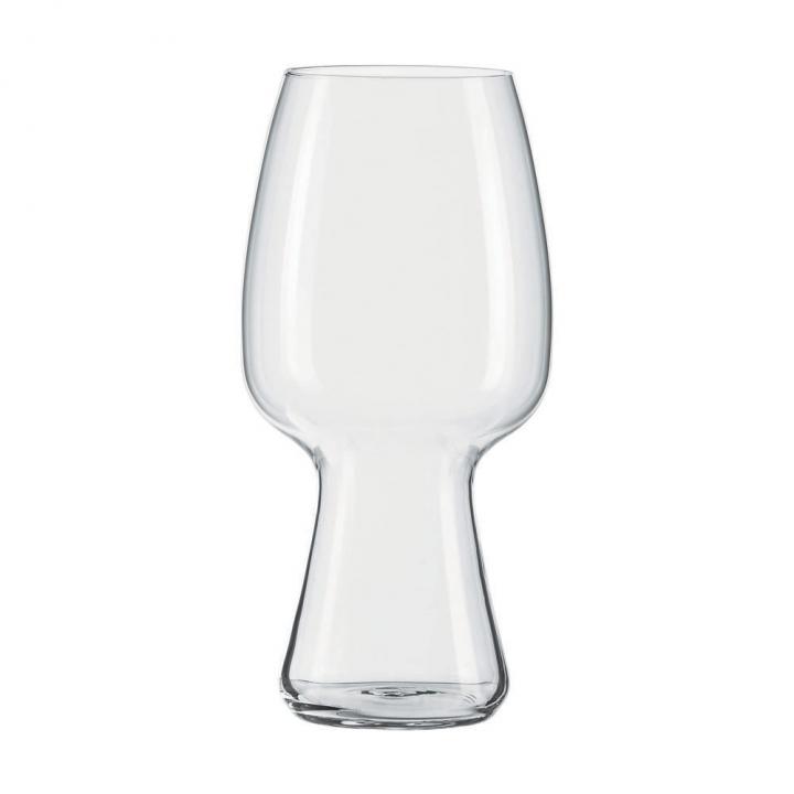 Verre à bière Stout Craft Beer Glasses 600 ml, Spiegelau