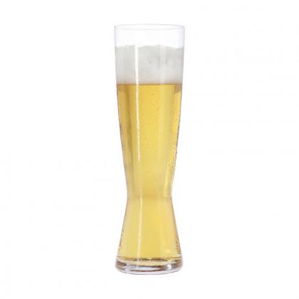 Verre à bière Pils Beer Classics 425 ml, Spiegelau