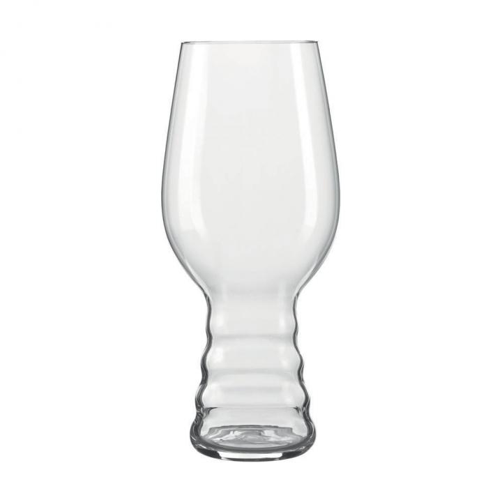 Verre à bière IPA Craft Beer Glasses 540 ml, Spiegelau