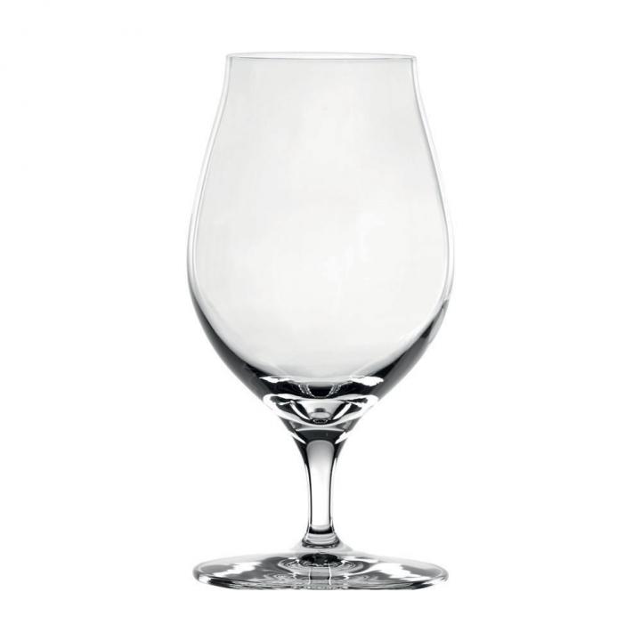 Barrel Aged Beer STK/12 Craft Beer Glasses 500 ml, Spiegelau
