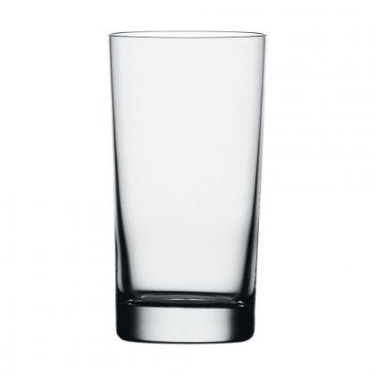 Mixdrink 345 ml Classic Bar, Spiegelau