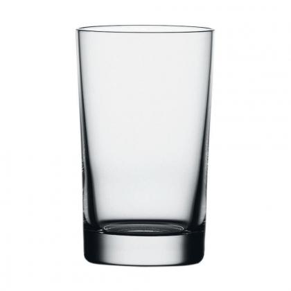 Verre Softdrink Classic Bar 285 ml, Spiegelau