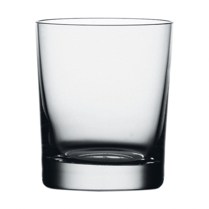 Tumbler 280 ml Classic Bar, Spiegelau