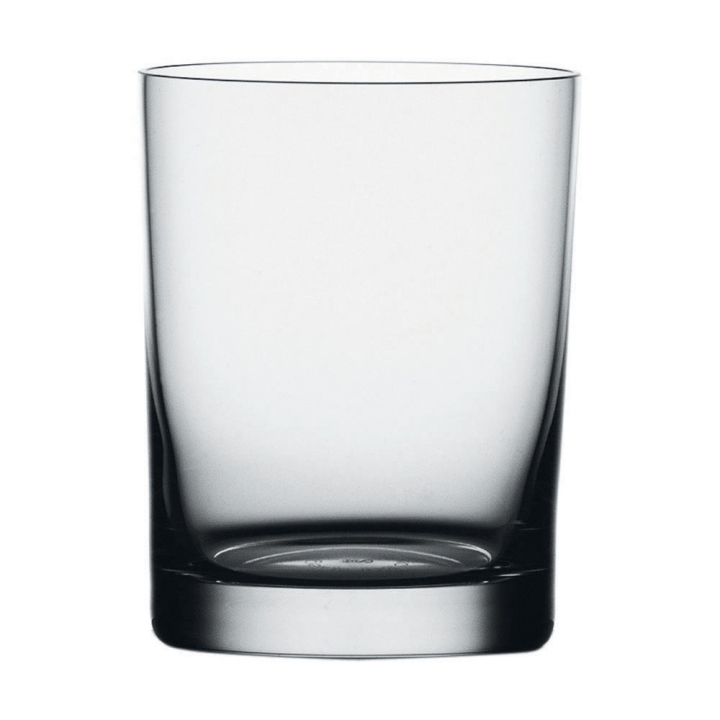 Tumbler XL 415 ml Classic Bar , Spiegelau