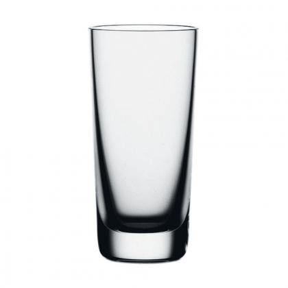 Verre à shot Classic Bar 55 ml, Spiegelau