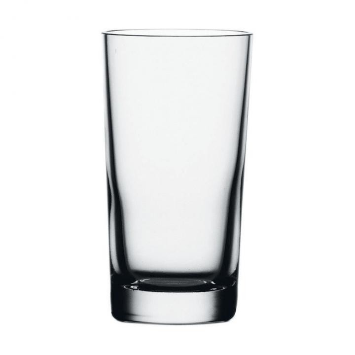 Minidrink 180 ml Classic Bar, Spiegelau