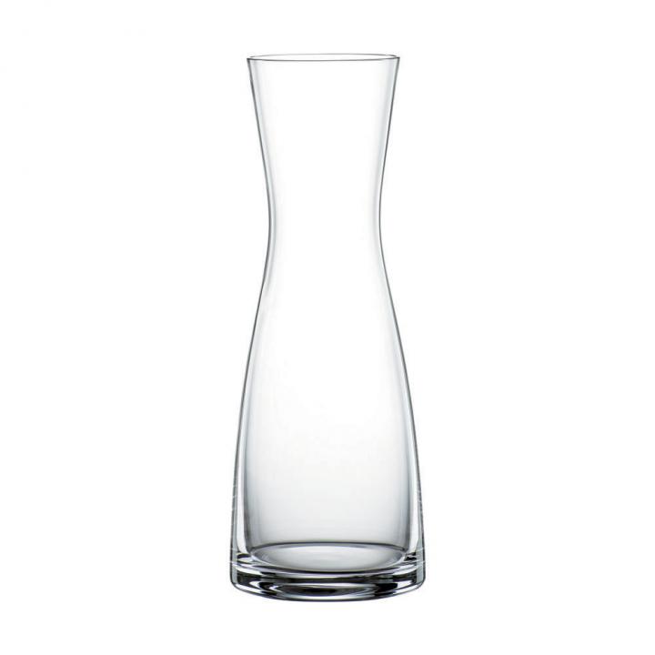 Carafe 500 ml Classic Bar, Spiegelau