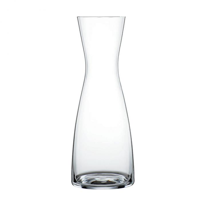 Carafe Classic Bar 1,0L Spiegelau