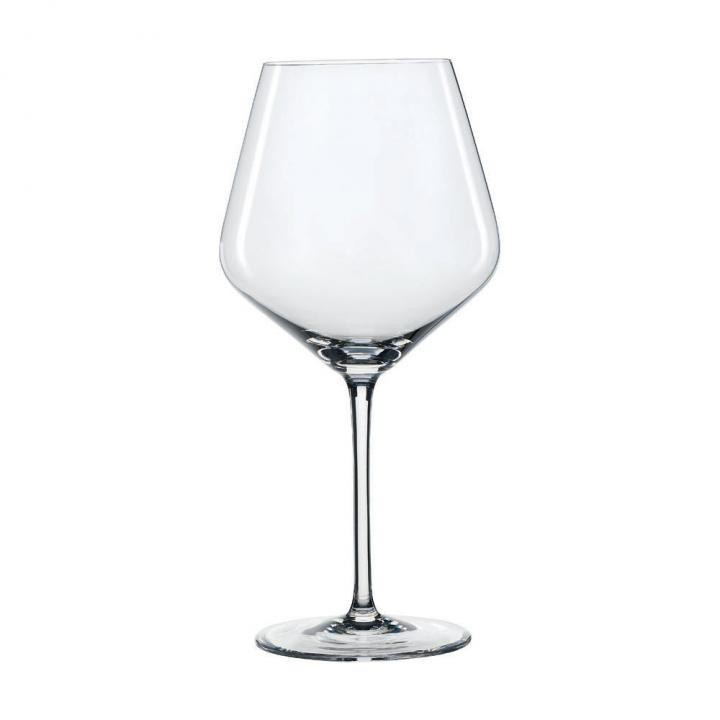 Ballon Bourgogne Style 640 ml, Spiegelau