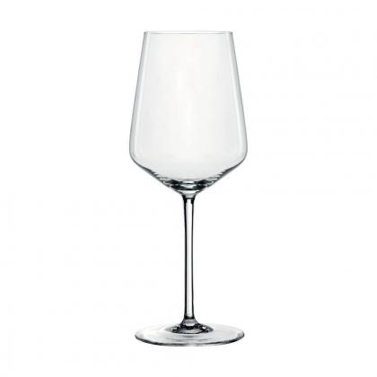 Verre à vin Rouge / vin Blanc Style 440 ml, Spiegelau