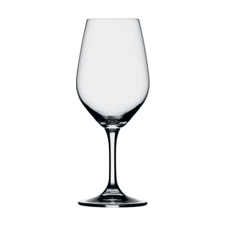 Verre à vin 260 ml l'Expert, Spiegelau