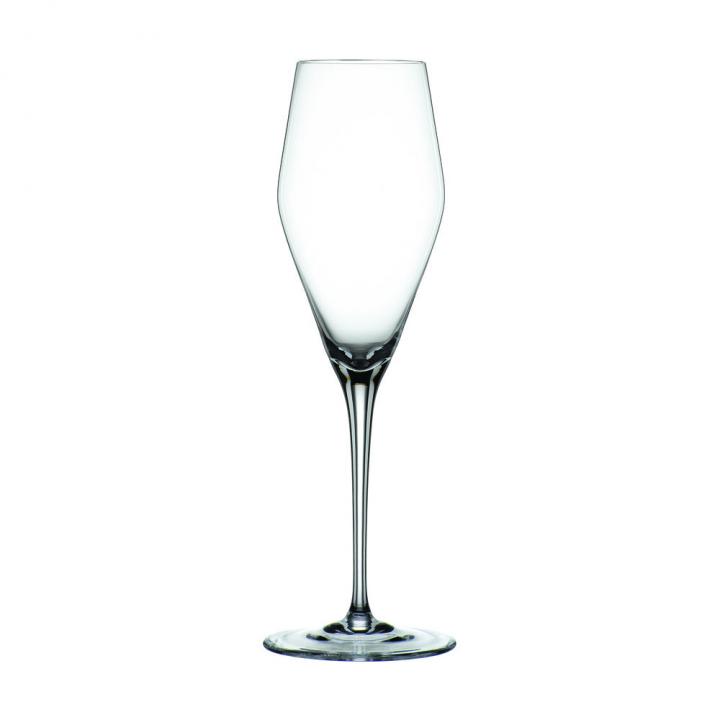 Verre à Champagne Hybrid 280 ml, Spiegelau