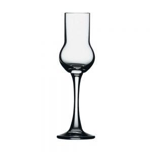 Lave-verres 50x50 WINTERHALTER M