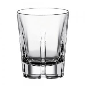 Lave verres panier 40x40 UC-S